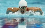 Nguyễn ánh viên thất bại ở giải bơi vô đich thế giới